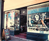revolution records1 (WITHIN the FRAME Photography(5 Million views tha) Tags: observatory capetown street store records signs windows doorway nostalgic retro reflections southafrica fuji fujinon xt1 yesteryear cultural