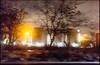 20161228-053 (sulamith.sallmann) Tags: berlin deutschland germany industrie nacht nachtaufnahme nachts night nightshot westhafen deu sulamithsallmann