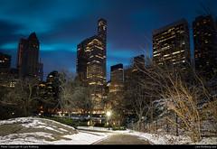 Central Park, New York, United States (Lars-Rollberg.com) Tags: centralpark nyc ny newyork unitedstates usa