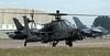 Boeing AH64D Apache Q22 (Fleet flyer) Tags: royalinternationalairtattoo riat gloucestershire raffairford royalnetherlandsairforce koninklijkeluchtmacht rnlaf netherlands dutch boeingah64dapache boeingah64d ah64dapache boeing ah64d apache helicopter gunship attackhelicopter boeingah64dapacheq22 q22