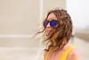 Pap (J Trav) Tags: winner girl sunglasses beach venice california yellow palmtrees bestof2016 woman pretty