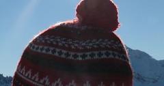 """Die Mütze. Die Mützen. Genauer: Die Zipfelmütze. Die Zipfelmützen. Im Winter ist man froh, wenn man eine Zipfelmütze hat. • <a style=""""font-size:0.8em;"""" href=""""http://www.flickr.com/photos/42554185@N00/32000652172/"""" target=""""_blank"""">View on Flickr</a>"""