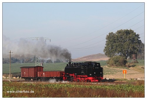 RüBB - 2010-15