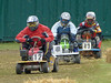 Lawn Mower Racing P1240644mods (Andrew Wright2009) Tags: lawn mower racing sport blake end braintree essex england uk