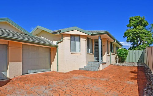 2/62 Victoria Road, Woy Woy NSW 2256