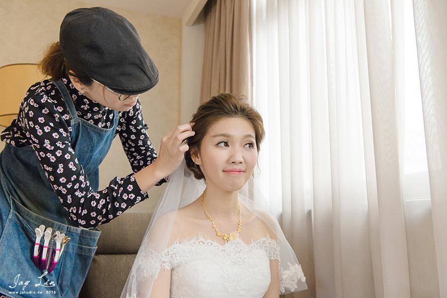 青青花園 婚攝 台北婚攝 婚禮攝影 婚禮紀錄 婚禮紀實  JSTUDIO_0097
