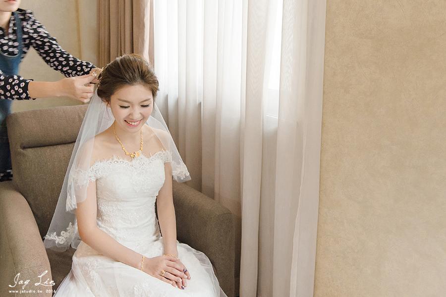 青青花園 婚攝 台北婚攝 婚禮攝影 婚禮紀錄 婚禮紀實  JSTUDIO_0098