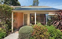 Villa 32/14 Victoria Road, Pennant Hills NSW