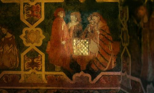 """Iconografía del medievo / Colección de alegorías y símbolos • <a style=""""font-size:0.8em;"""" href=""""http://www.flickr.com/photos/30735181@N00/32155335640/"""" target=""""_blank"""">View on Flickr</a>"""
