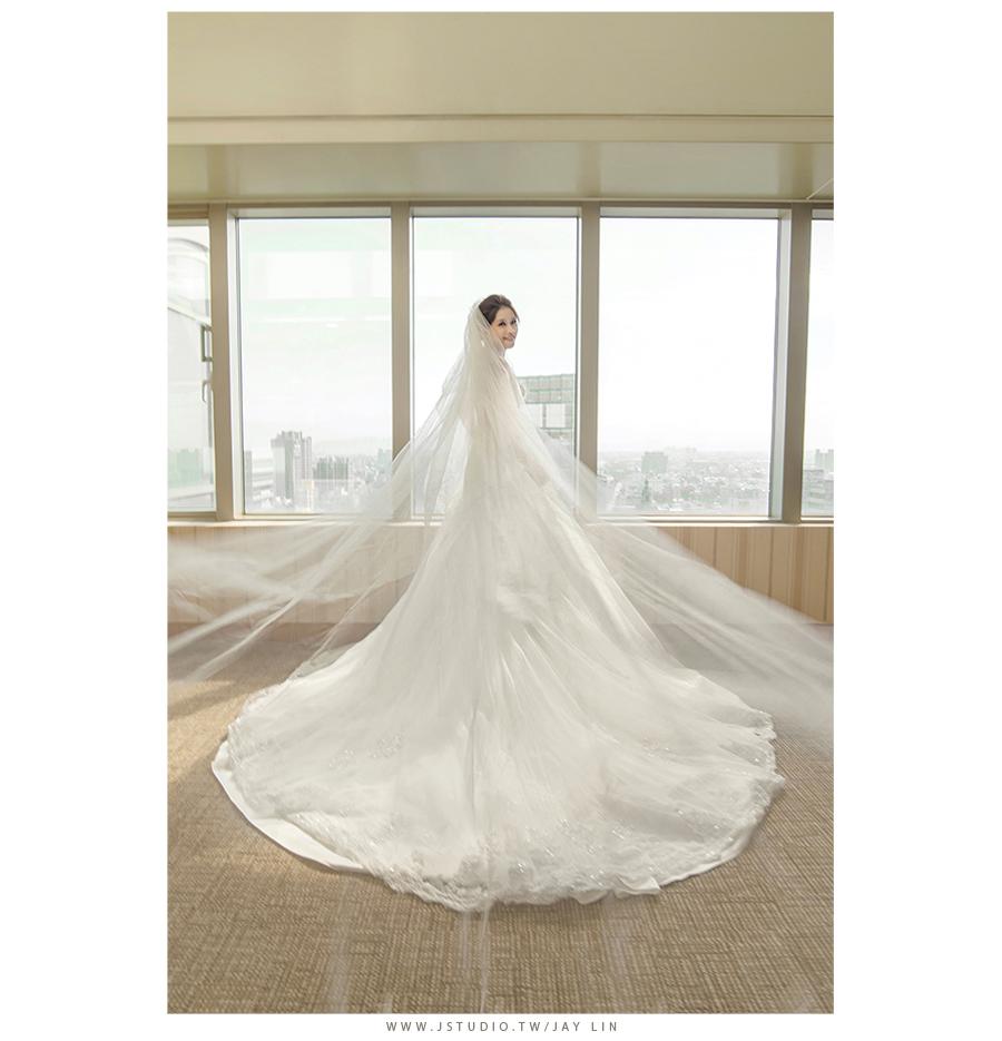 翰品酒店 婚攝 台北婚攝 婚禮攝影 婚禮紀錄 婚禮紀實  JSTUDIO_0058