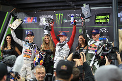 "San Diego SX 2017 • <a style=""font-size:0.8em;"" href=""http://www.flickr.com/photos/89136799@N03/32199097592/"" target=""_blank"">View on Flickr</a>"