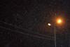 Снегопад (engine9.ru) Tags: снег архангельск провода фонари ночь snow night arkhangelsk winter зима