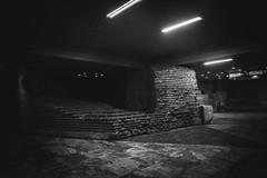 IMG_6987 (YuliaStarikova) Tags: balkanbustour europe balkans bybus walk world trip kagyu architecture street sofia bulgari софия болгария