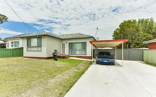 47 Angle Road, Leumeah NSW