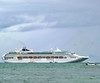 Putri Matahari (Everyone Shipwreck Starco (using album)) Tags: kapal kapallaut ship cruiseship kapalpesiar sunprincess