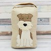 "Scruffy Dog Door Stop • <a style=""font-size:0.8em;"" href=""http://www.flickr.com/photos/29905958@N04/32282005491/"" target=""_blank"">View on Flickr</a>"