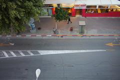 SDIM0402 (heydays) Tags: sigma sigmasdquattro sigmaart30mmf14dchsm israel travel telaviv
