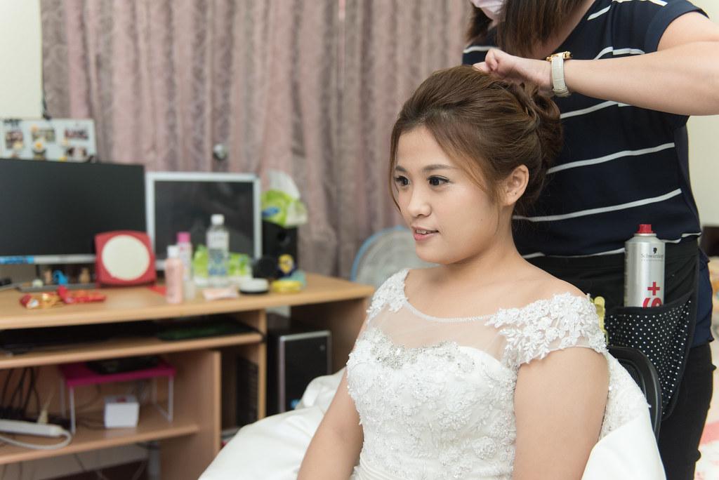 婚禮記錄馨儀與琮淵-23