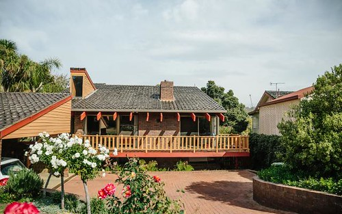 78 Simkin Crescent, Kooringal NSW 2650