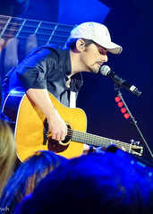 Hendrick_HOF_PARTY-2019 (Misplaced New Yorker.. :^).) Tags: hof hendrick party zac brown band brad paisley zacbrownband bradpaisley