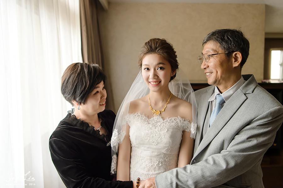 青青花園 婚攝 台北婚攝 婚禮攝影 婚禮紀錄 婚禮紀實  JSTUDIO_0115