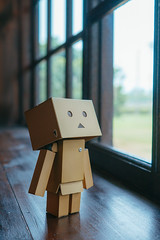 DSC06793.jpg (Jia-Wei Liang) Tags: pingtung cafe 屏東 咖啡 sony a7 2870mm danboard 阿愣 ダンボー