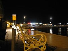 (T.J. Jursky) Tags: tonkojursky canon night split adriatic dalmatia croatia europe