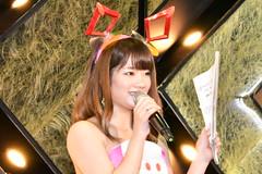 乃木坂46 画像