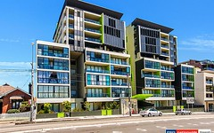 103/21-35 Princes Highway, Kogarah NSW