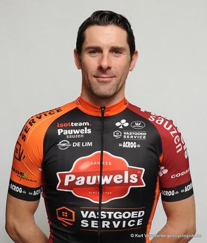 Pauwels Sauzen - Vastgoedservice Cycling Team (5)