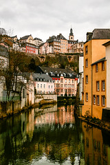 _MG_9327 (Flyfifer Photography) Tags: luxembourg luxembourgcity places