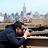 david_slotnick icon