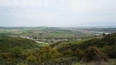 DSC06497 (eskeephoto) Tags: greece macedonia timeless makedonia amphipolis thessalonikis