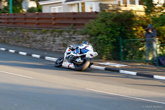 iomtt-1086 (marksweb) Tags: motorcycle tt supersport superbikes mayhill superstock touristtrophy isleofmantt