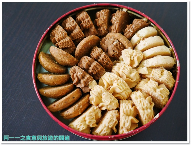 香港美食伴手禮珍妮曲奇生記粥品專家小吃人氣排隊店image032
