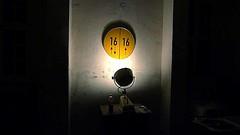 L1320962001