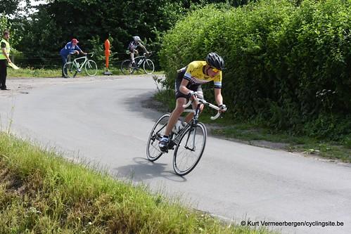 Kruibeke junioren (305)