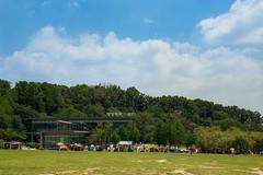 Seoul: Dream Forest (Seoul Korea) Tags: park city nature fountain asian photo asia capital korea korean photograph seoul kr southkorea   kpop  republicofkorea dreamforest canoneos6d flickrseoul sigma2470mmf28exdghsm