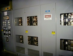 "Silicon Rectifiers • <a style=""font-size:0.8em;"" href=""http://www.flickr.com/photos/55167823@N07/18872529529/"" target=""_blank"">View on Flickr</a>"