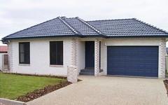 29 Dussin Street, Griffith NSW