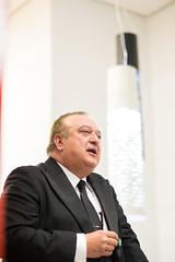 Inauguración Clínica CETA Capital (Clínicas CETA) Tags: fue clinica tecnica ceta injerto capilar