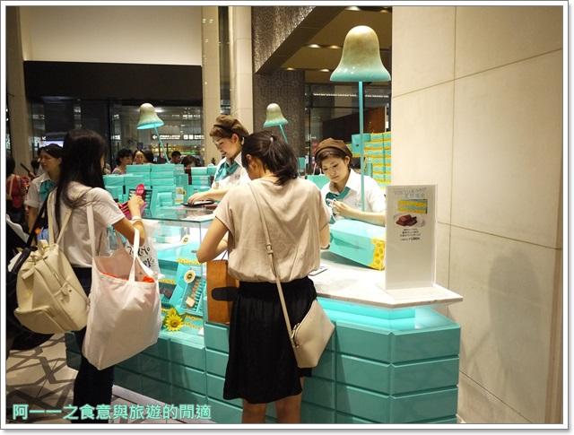 東京九州伴手禮博多ひよ子本舗吉野堂小雞蛋糕八女茶image002