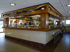 "Restaurantes en mesones Restaurante El Parque • <a style=""font-size:0.8em;"" href=""http://www.flickr.com/photos/134339510@N04/18991336849/"" target=""_blank"">View on Flickr</a>"