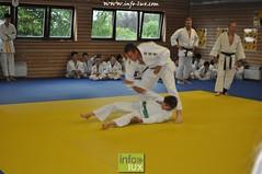 Judo0050