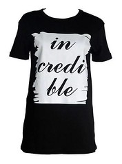 10931402_773539292695660_48086548227327678_n (lovelira.ireland) Tags: white black love shop grey sale top now incredible tee grpahic