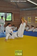 Judo0113