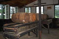 Stitzel-Weller Distillery (robgividenonyx) Tags: kentucky louisville bourbon bulleitbourbon stitzelwellerdistillery
