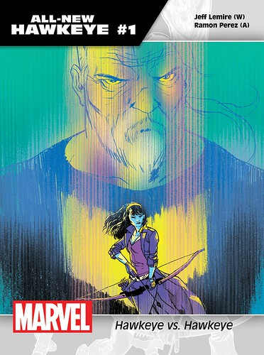 "All-New_Hawkeye_1_Promo • <a style=""font-size:0.8em;"" href=""http://www.flickr.com/photos/118682276@N08/19345688615/"" target=""_blank"">View on Flickr</a>"
