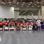 "NVWG Texas TPVA team <a style=""margin-left:10px; font-size:0.8em;"" href=""http://www.flickr.com/photos/125529583@N03/19472981156/"" target=""_blank"">@flickr</a>"