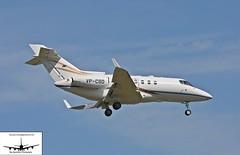 VP-CSD Hawker 900XP c/n HA-0177 Arab Wings Ltd / Beaver Jet Ltd ex 9H-BOF (EGLF) (Ken Lipscombe <> Photography) Tags: ex cn wings jet beaver arab ltd hawker eglf 900xp 9hbof farnboroughairporticaoeglfbizjetsaviationflyingtag vpcsd ha0177